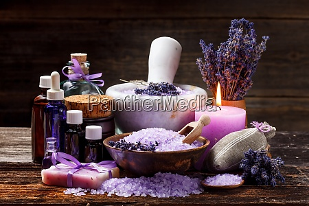 spa aromatherapie relax website