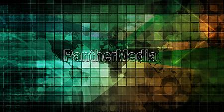 Medien-Nr. 28488880