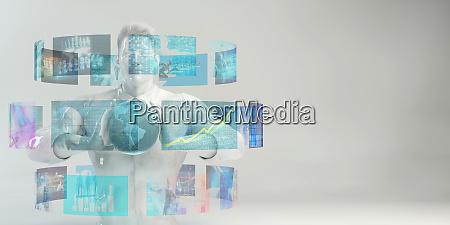 Medien-Nr. 28488883
