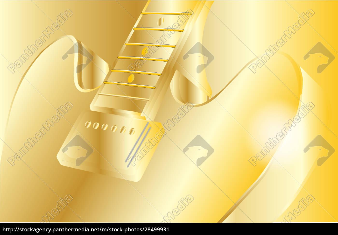 gitarrenmagie - 28499931