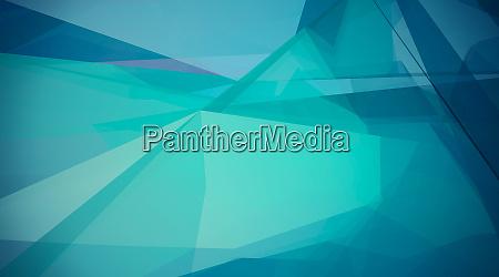 Medien-Nr. 28516348