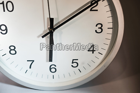 watch bild