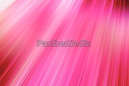 Medien-Nr. 28554670
