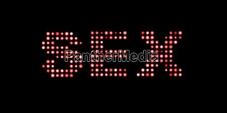Medien-Nr. 28565084