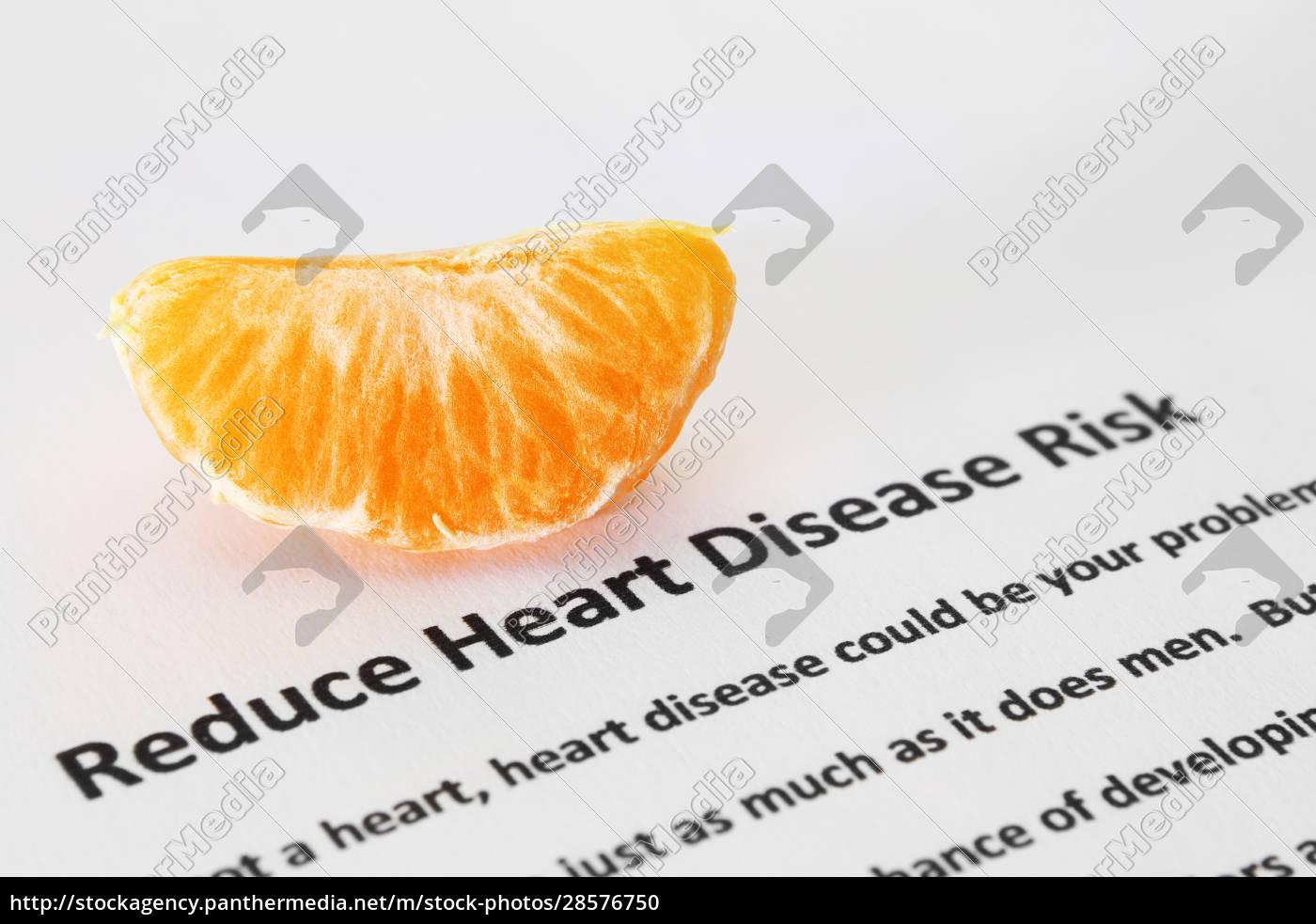 herzkrankheitsrisiko - 28576750