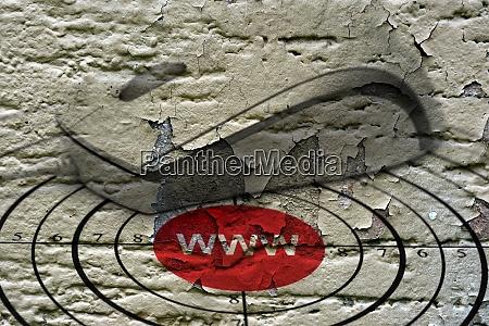 Medien-Nr. 28580338