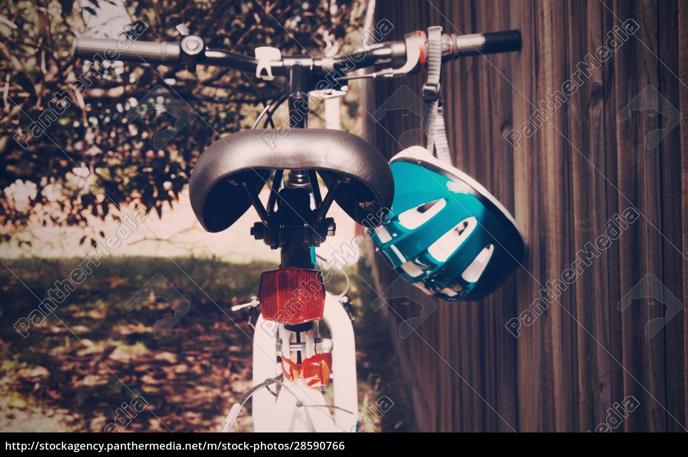 fahrrad - 28590766