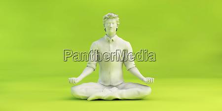 Medien-Nr. 28595680