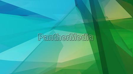 Medien-Nr. 28595727