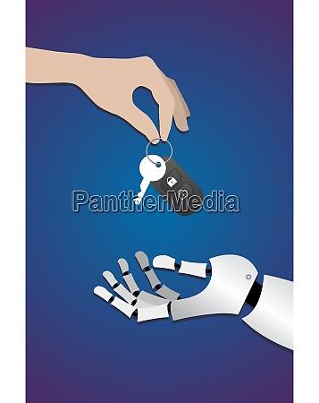 robothand 02