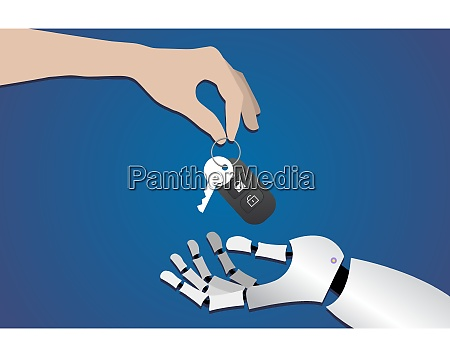 robothand 01
