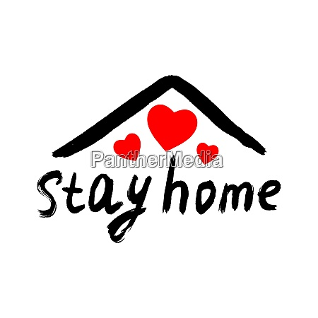 stayhomeeps