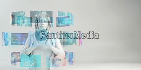 Medien-Nr. 28629908