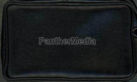 Medien-Nr. 28645437