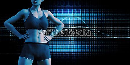 sport gesundheit