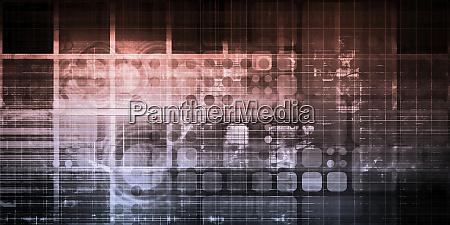 Medien-Nr. 28680709
