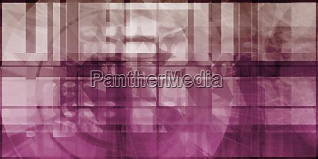 Medien-Nr. 28680735