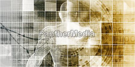 Medien-Nr. 28695901