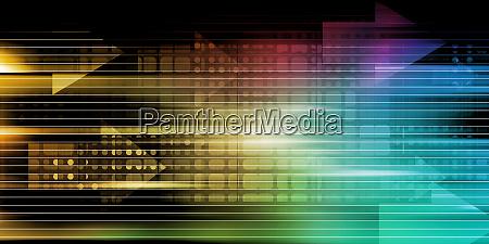 Medien-Nr. 28695902