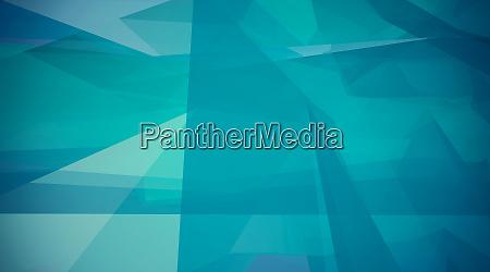 Medien-Nr. 28695908