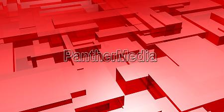 Medien-Nr. 28695923
