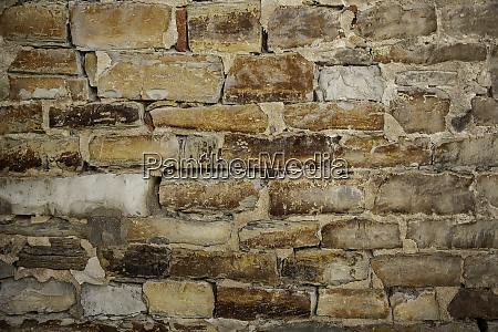 strukturierter steinhintergrund