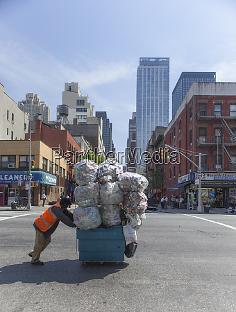 usa new york city 7