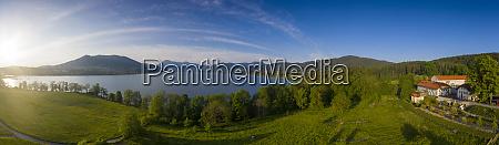 deutschland bayern oberbayern gut kaltenbrunn bei