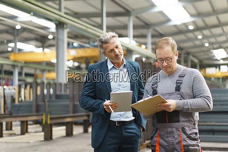 deutschland nrw schwerte industrie business arbeit