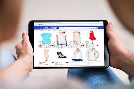 paar einkaufen online