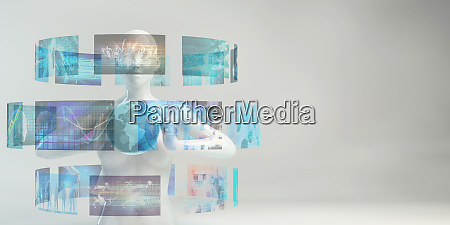 technologieinnovation