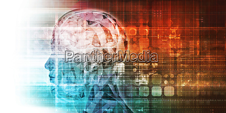 wired brain artificial intelligence machine learning