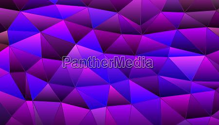Medien-Nr. 28824645