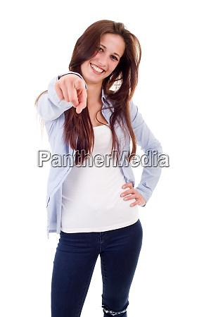 Medien-Nr. 28830064