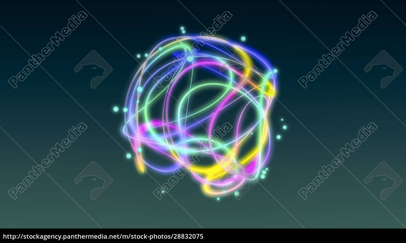 abstract, background - 28832075