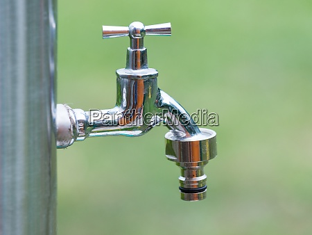 water, tap, for, ewater, supply - 28834118
