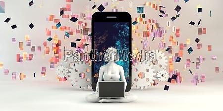 kreative technologieloesungen