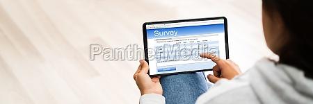 umfrage online umfragen umfrage ausfuellen formular