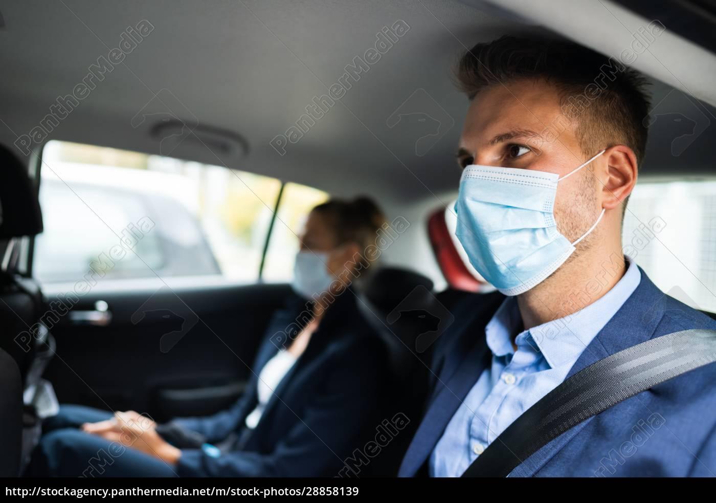 menschen, fahrgemeinschaften, und, carsharing - 28858139
