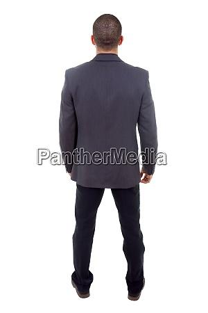 back anatomy