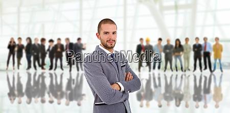 Medien-Nr. 28868030