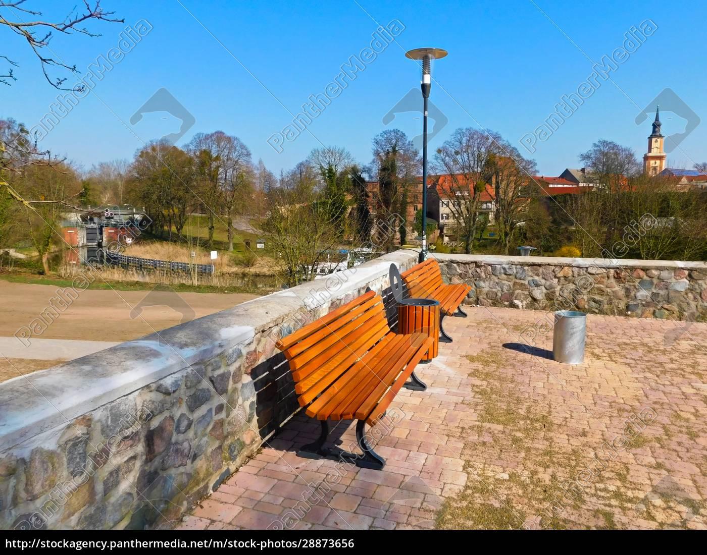 panorama, der, historischen, altstadt, aus, dem - 28873656