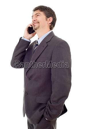 Medien-Nr. 28877193