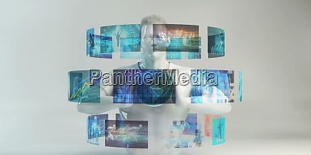 digitale multimedia