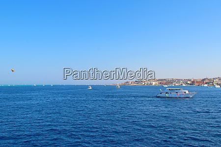 view, of, coast, of, hurghada, and - 28891479
