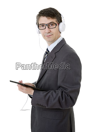 businessman or businessman table or businessman