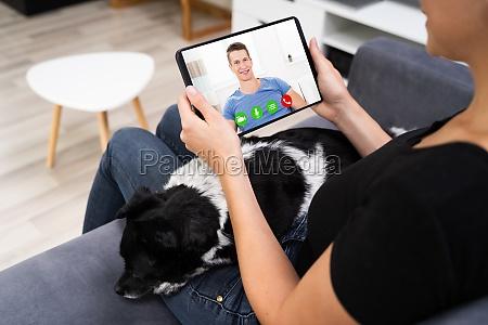 online video dating oder chatten