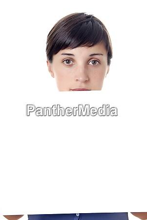 Medien-Nr. 28901125