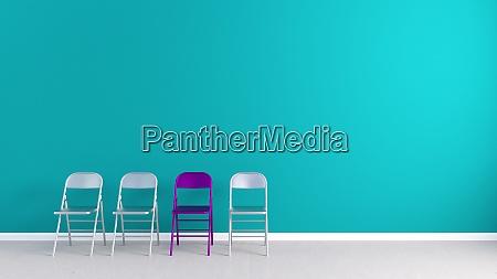 Medien-Nr. 28905950
