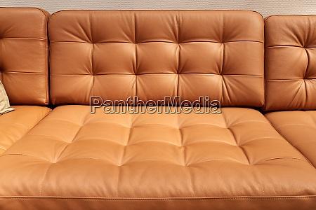 luxus ledersitz